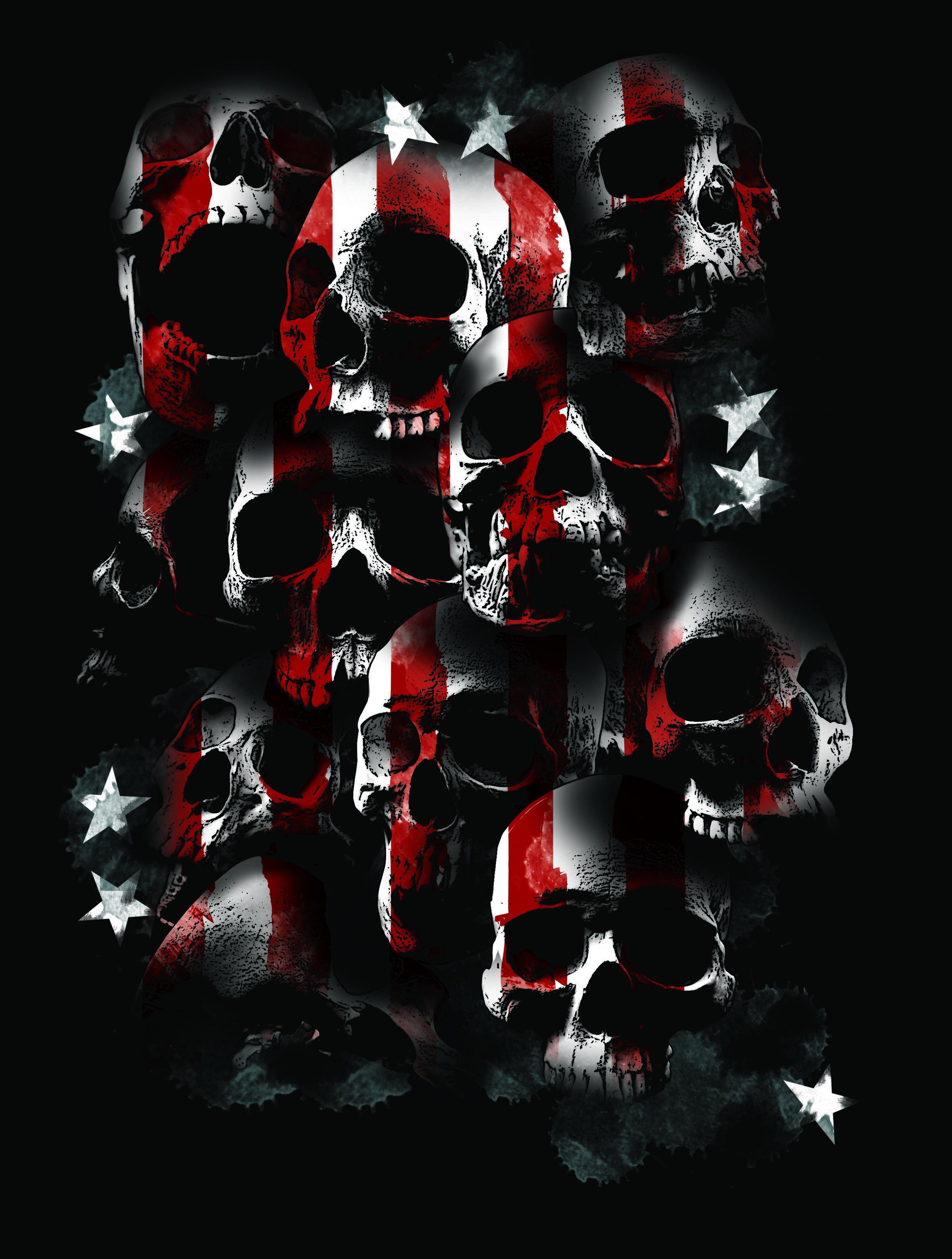 skull faced_039-16h56m21.jpg