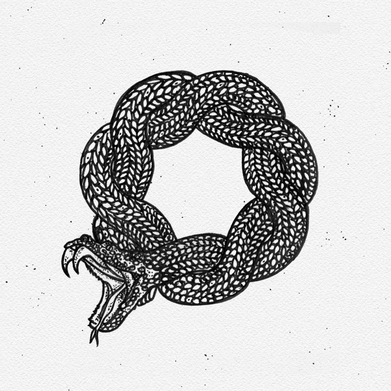 snake twist.jpg