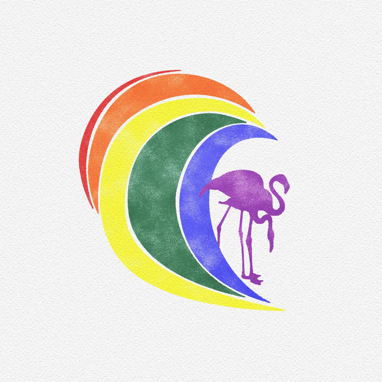 rainbow rights.jpg