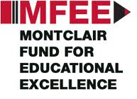 The Montclair Food & Wine Festival Culinary Scholarship is proud to be partnered with The Montclair Fund for Educational Excellence