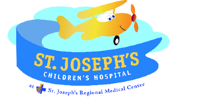SJHS_ChildHosp_logo_RMCtag.jpg
