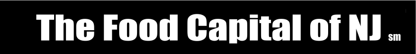 Food Capital copy.jpg