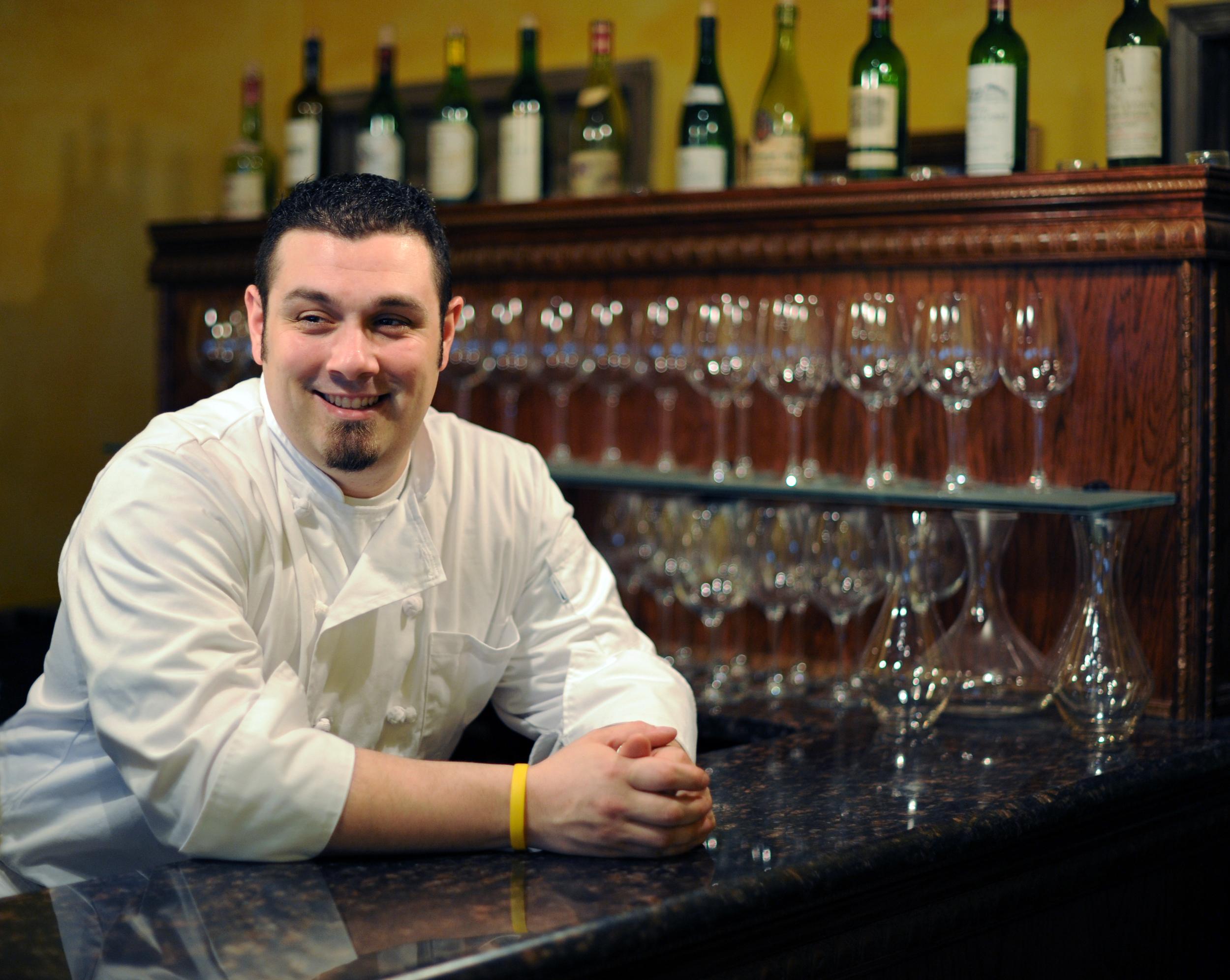 Chef Michael Carrino 8.19.09FINAL.jpg