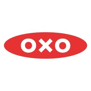 OXO_HiRez (extra large).jpg