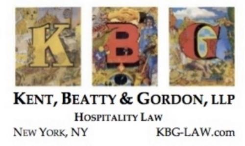 Logo for 11TS - Hospitality.jpg