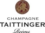 Taittinger Champagne.jpg