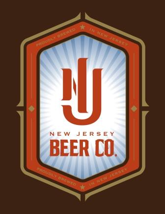 NJ-beer-company-2014-low-res.jpg