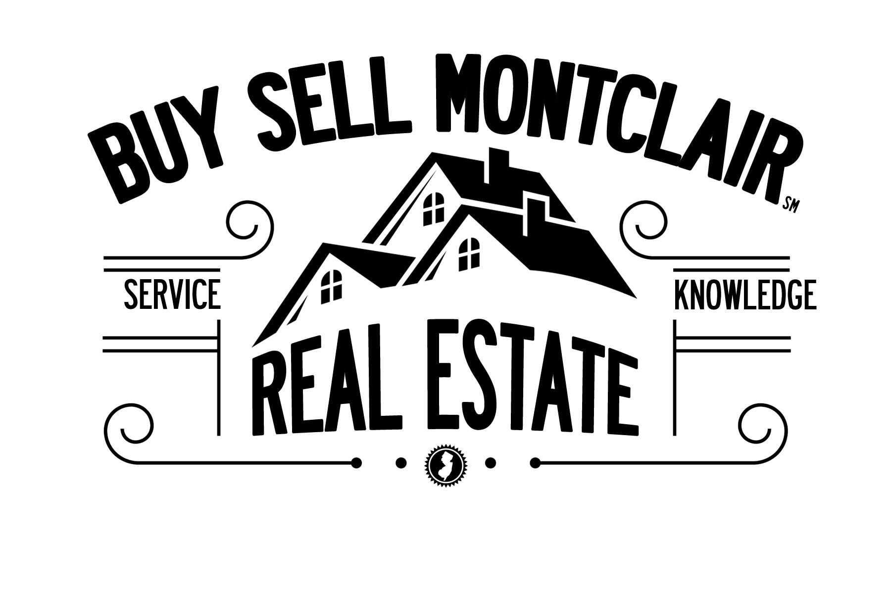 BuySellMontclair logo .jpg