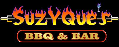suzyques-logo.png