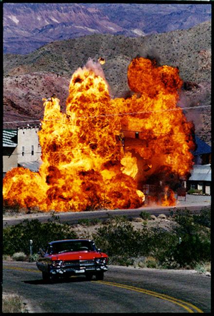 tdonley_3kmtg_explosion2_crp-3.jpg