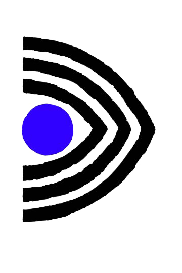 tom logo trans copy.jpg