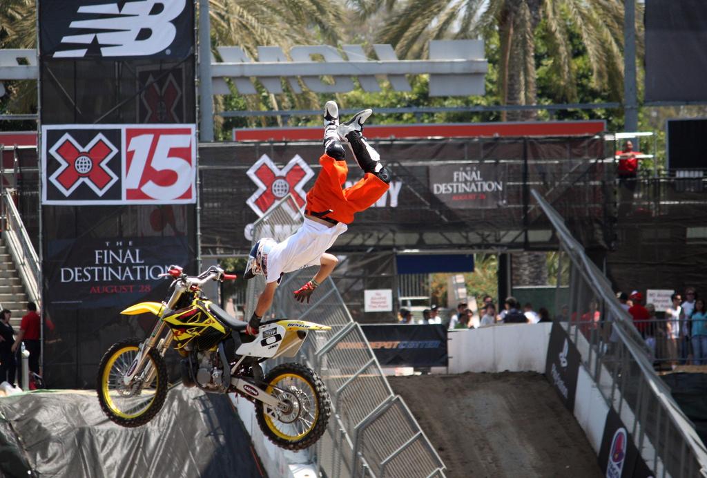 freestyle-motocross.jpg