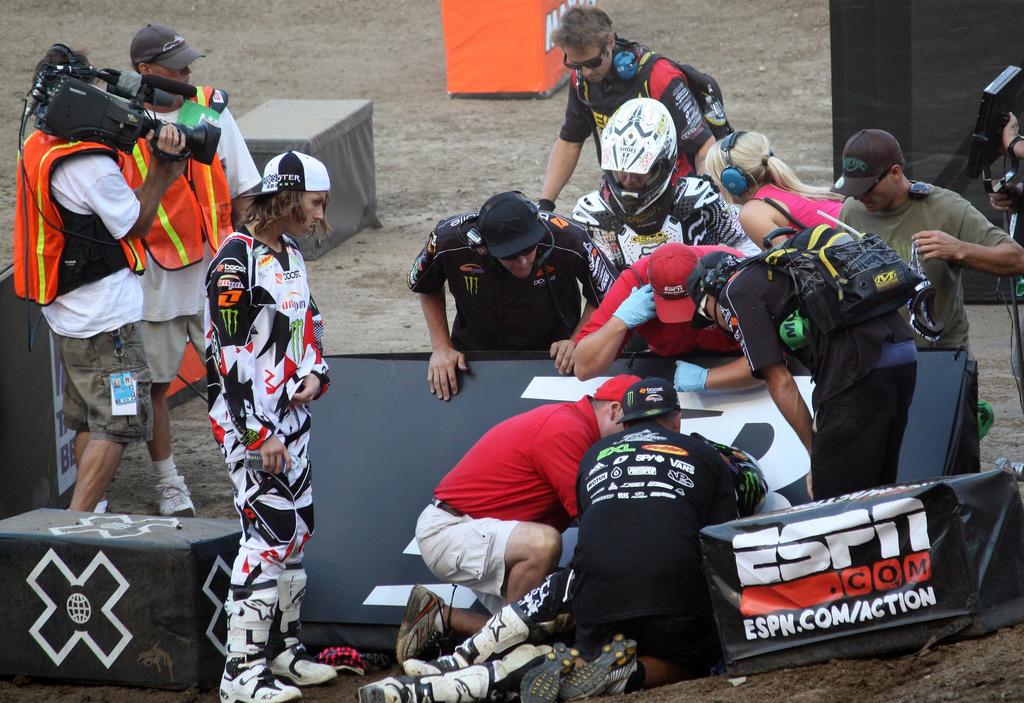 motox-injury.jpg
