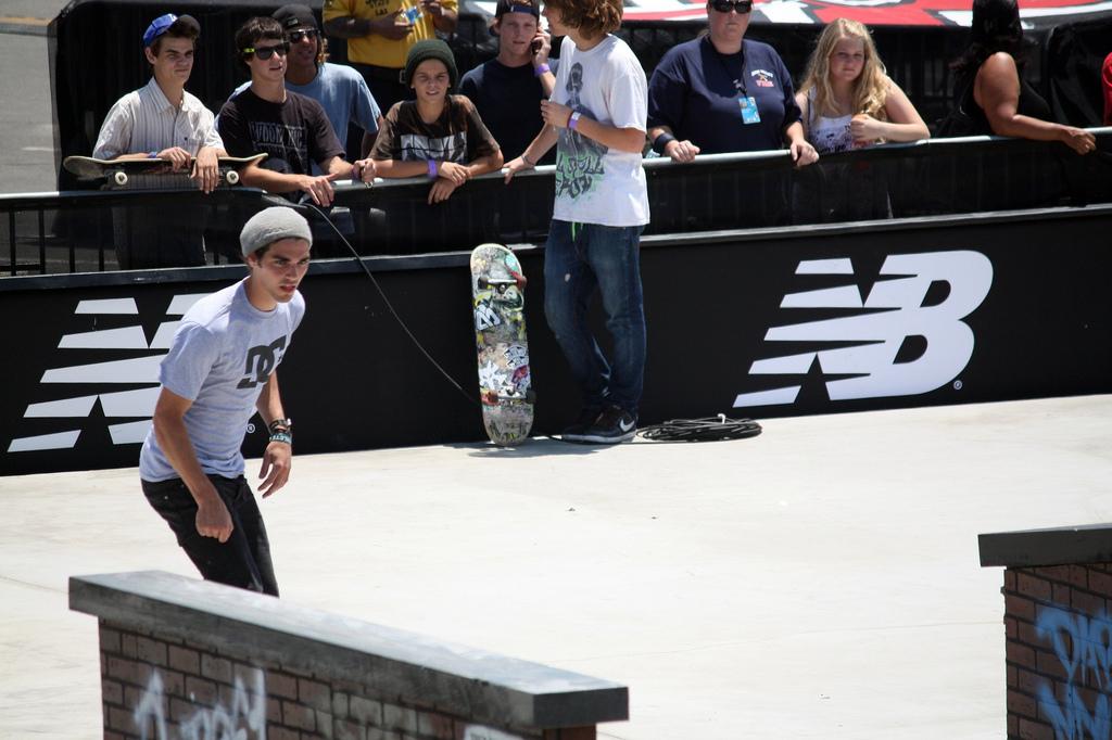 skateboarding-xgames.jpg