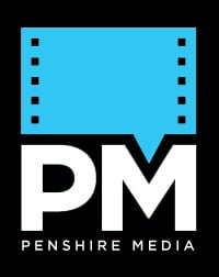 PenshireMedia