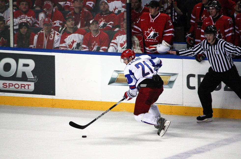 hockey1-7.jpg