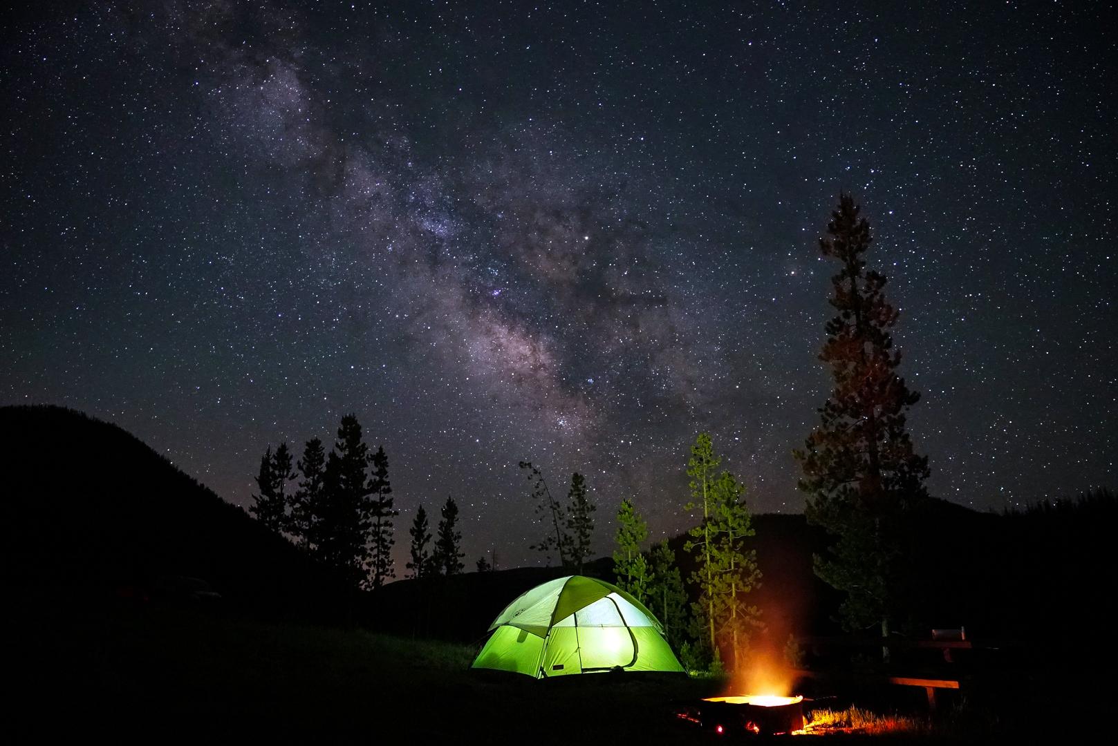 Camping-MilkyWay.jpg