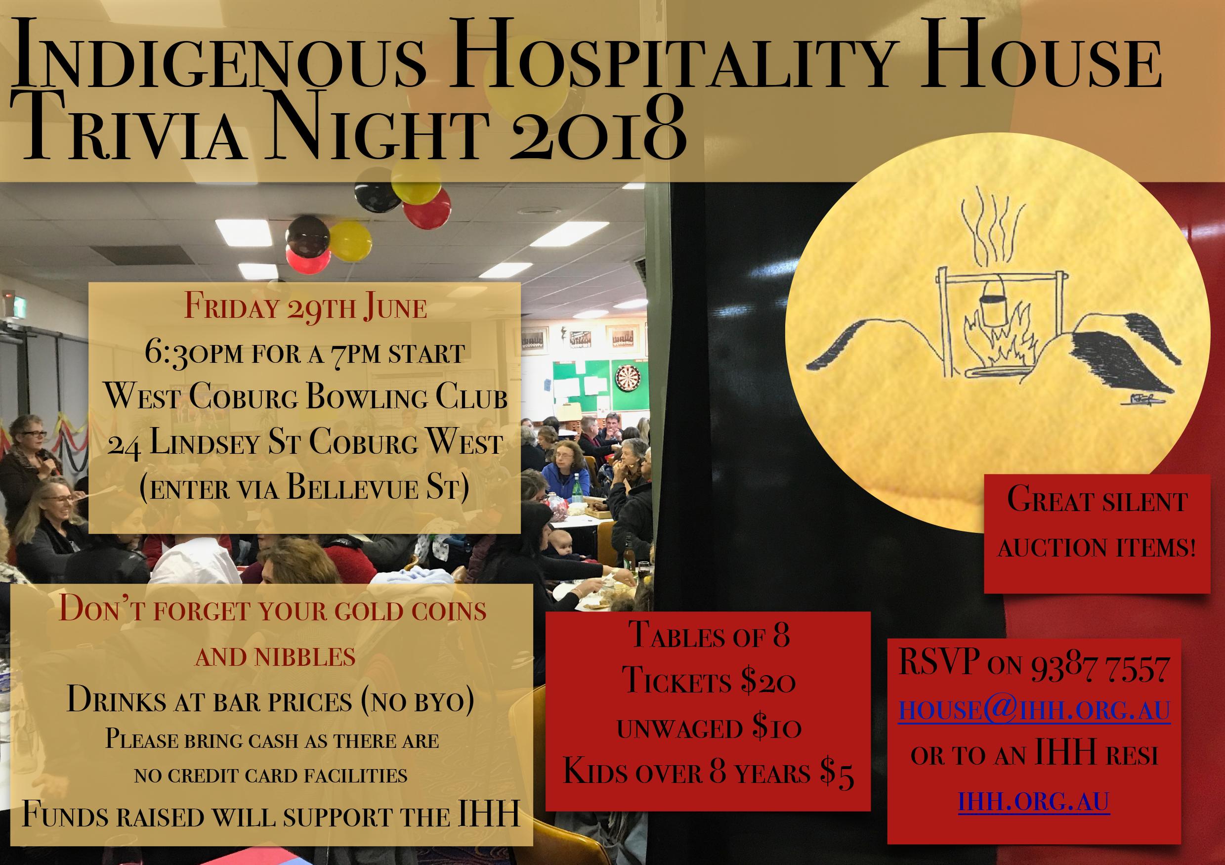 IHH Trivia night ad 2018 A5 (1).png
