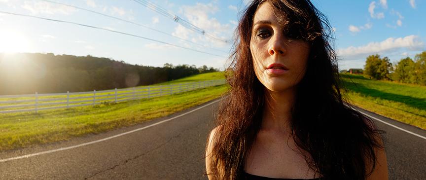 Julie-On-Route-132.jpg