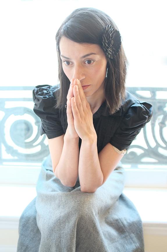 Kiki-Praying-In-Window.jpg