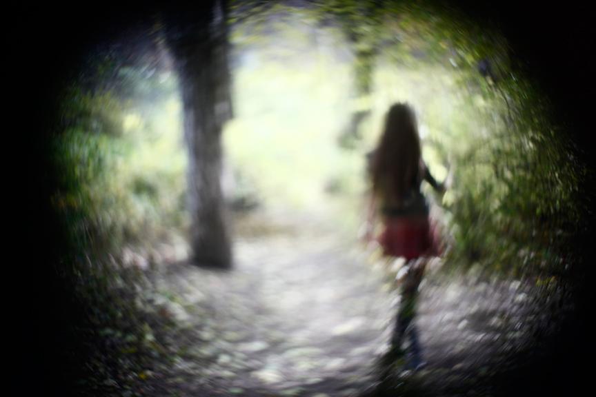 Anastasiya-In-Plad-Skirt.jpg