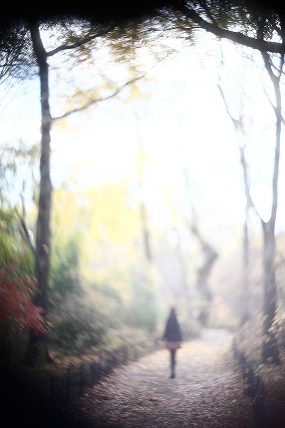 Anastasiya-Walking-In-Park.jpg