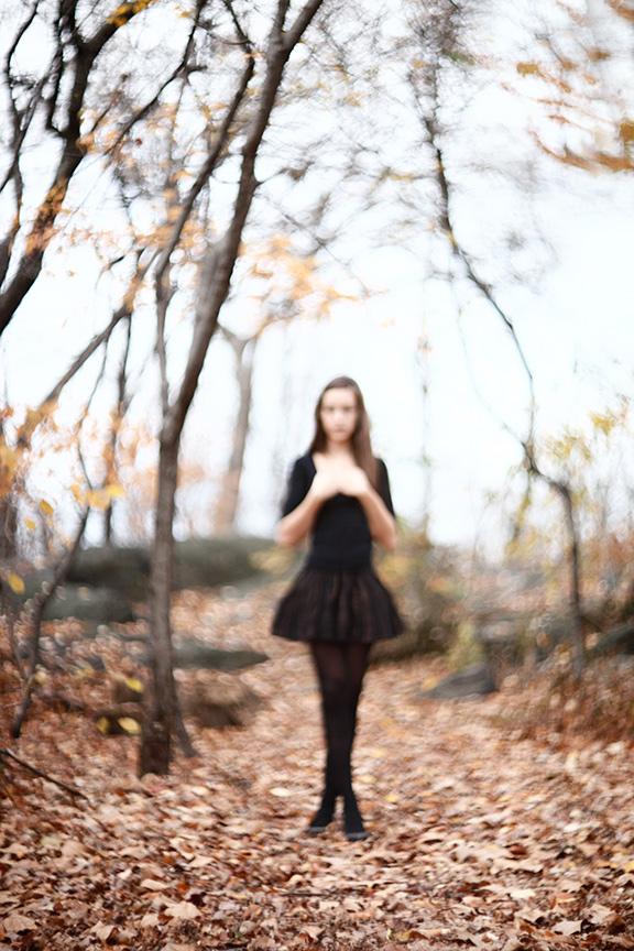 Anastasiya-In-Small-Forest.jpg