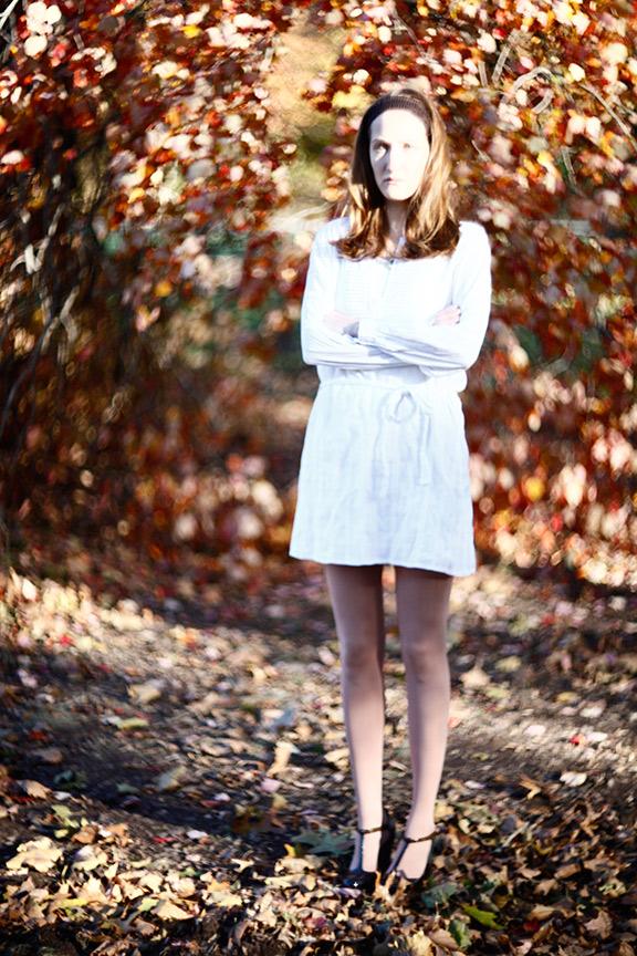 Annika-Leaves.jpg