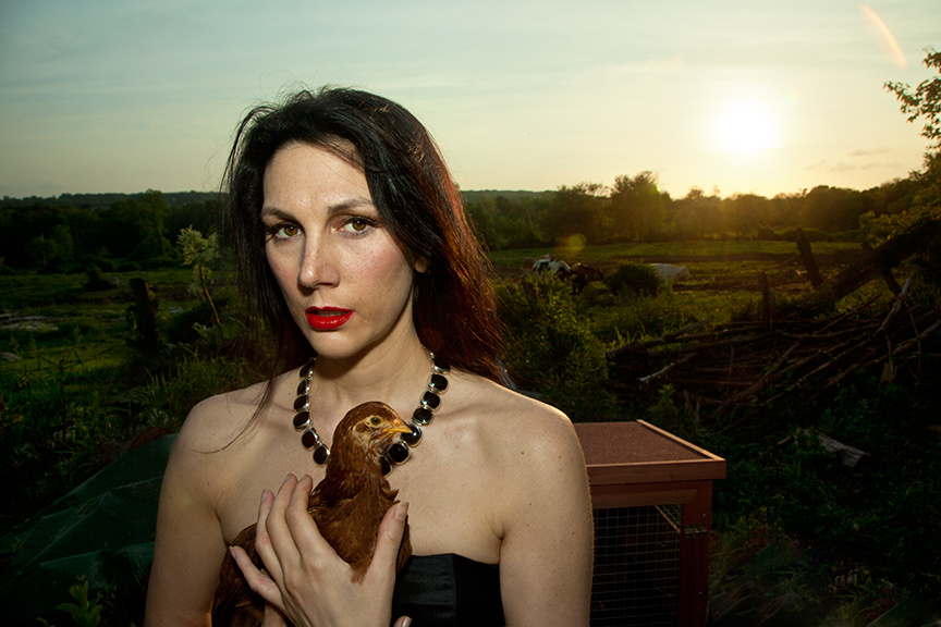 Julie-Holds-Bird.jpg