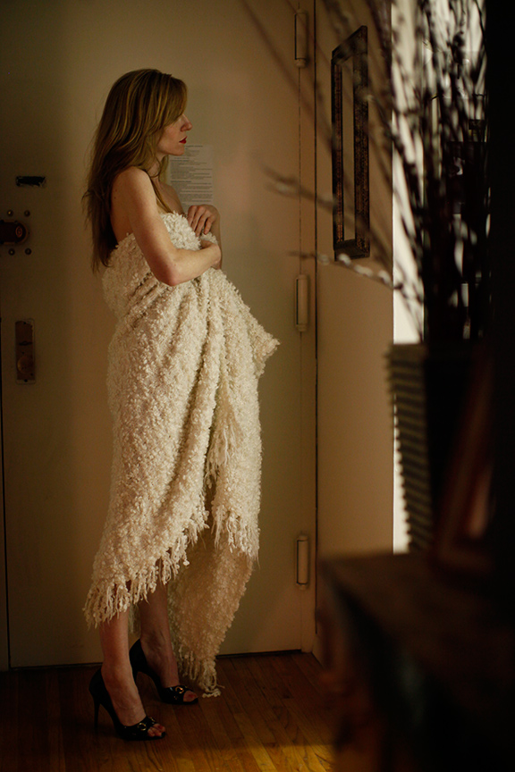 Kate-In-White-Blanket-Mirror.jpg