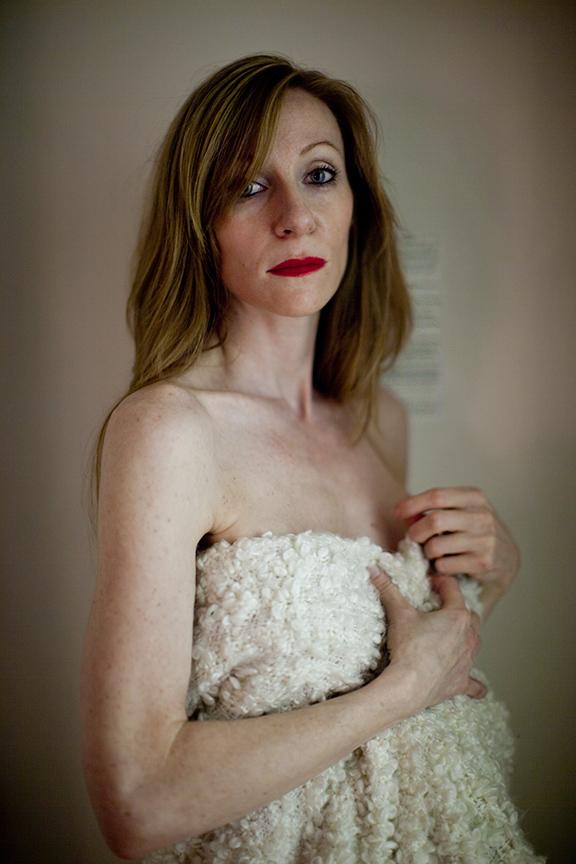 Kate-In-White-Blanket.jpg