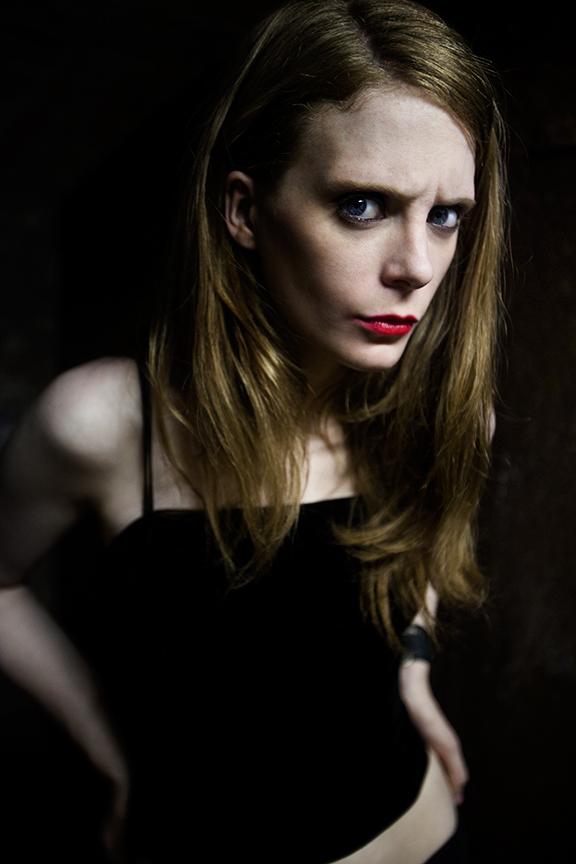 Katherine-May-2011.jpg