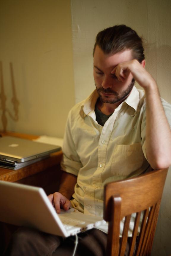 NIck-At-His-Computer.jpg