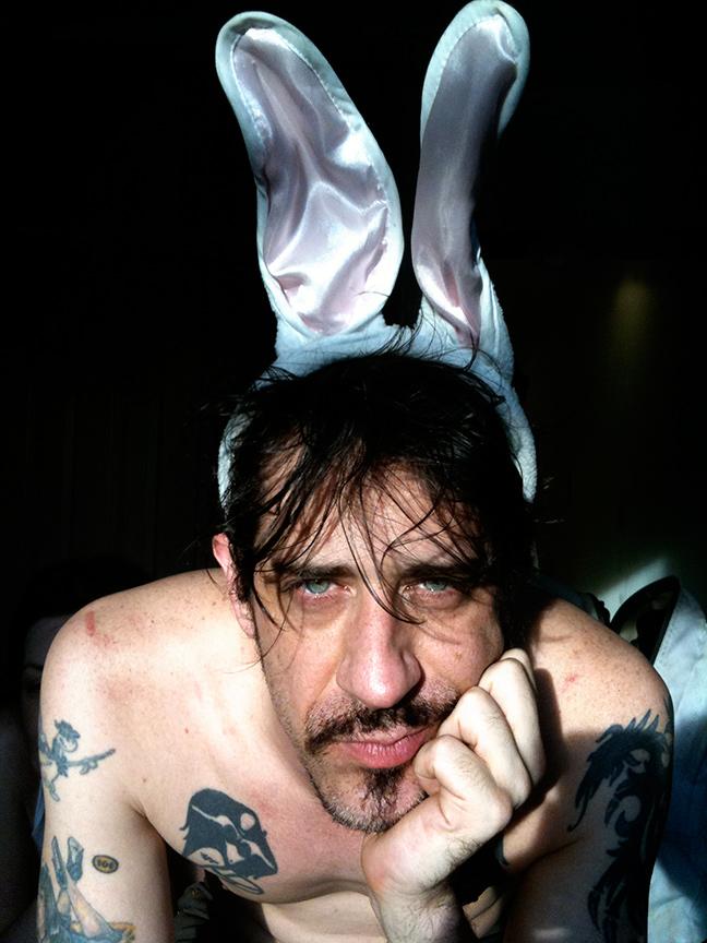 Paul-In-Rabbit-Ears.jpg