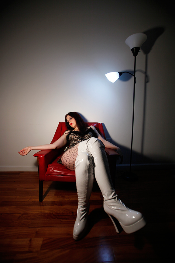 Susie-In-White-Boots.jpg