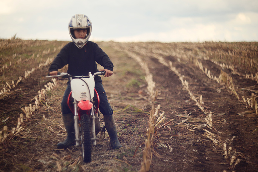 Will-Dirt-Bike-Corn-Stocks.jpg