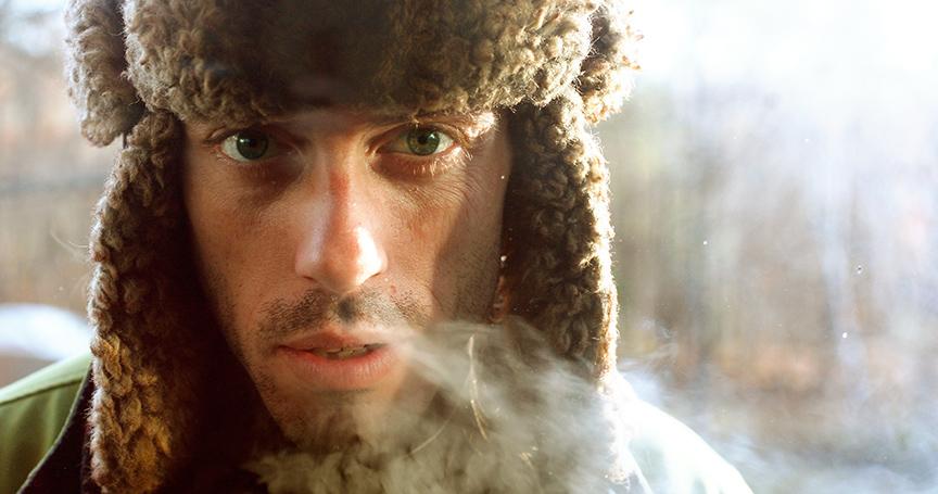 Erik-Smoking-In-Wool-Hat.jpg