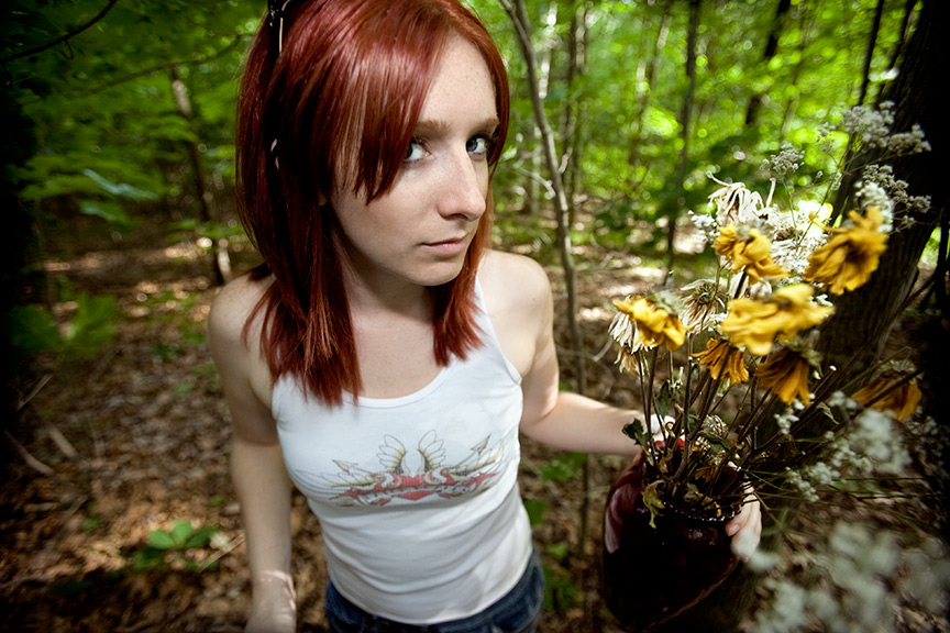 Tonia-With-Dead-Flowers.jpg