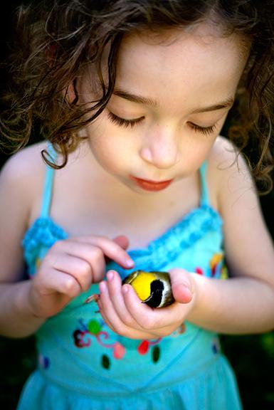 Ava-With-Dead-Bird.jpg