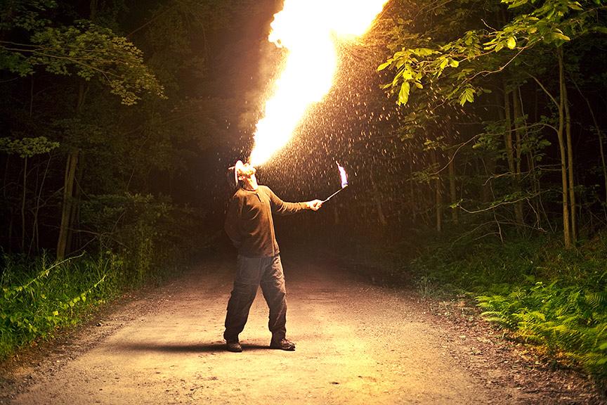 Chris_Dirt_Road_Fire_Breathing.jpg
