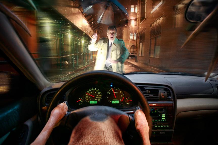 Deer_Driving.jpg