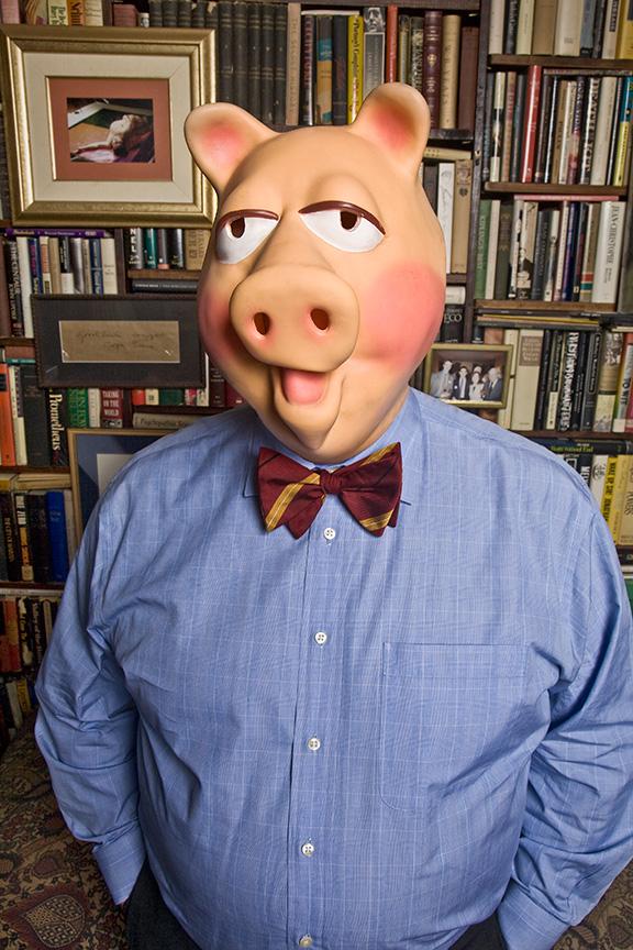 I'm_A_Pig_And_I_Like_To_Read.jpg