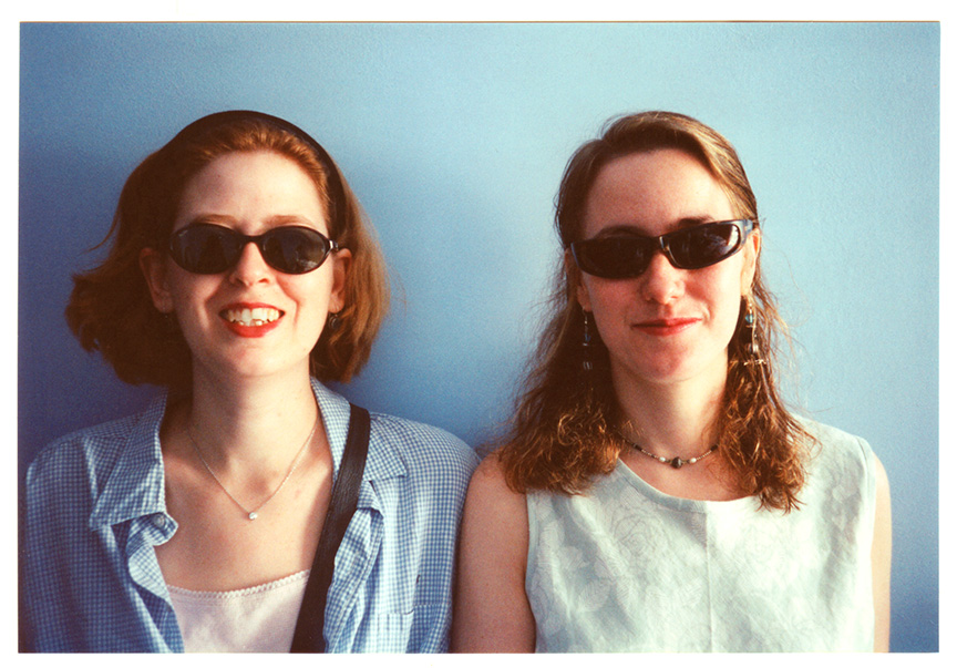 Mara_And_Kat_In_Sisily_1998.jpg
