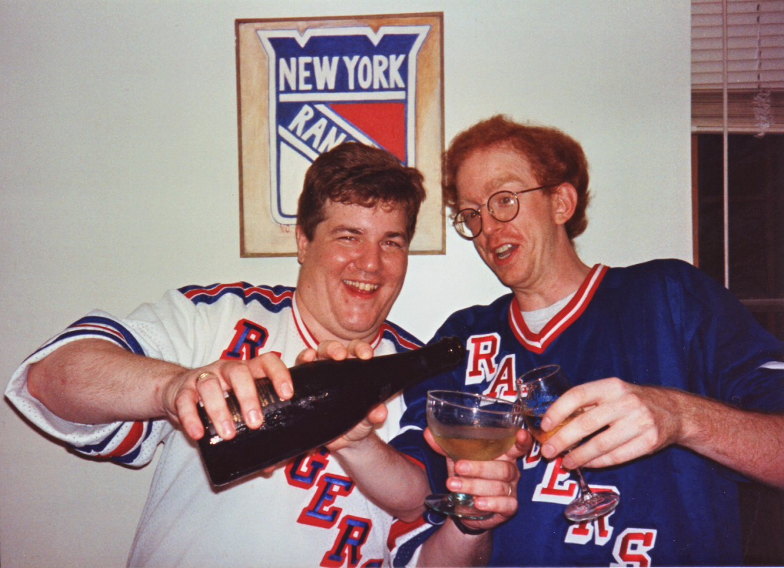 Mick_And_Doc_Enjoy_1994_Stanley_Cup_Victory.JPG