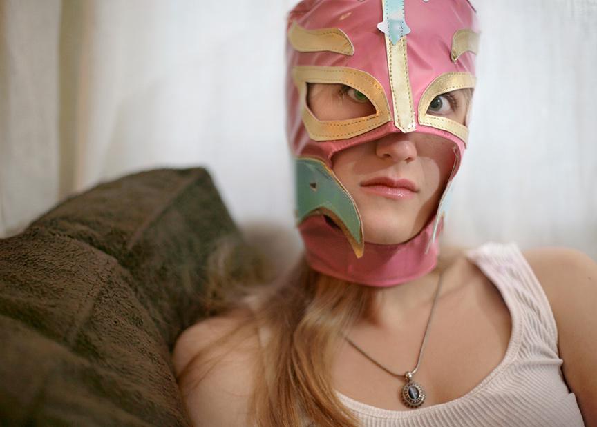 Pink_Mask.jpg