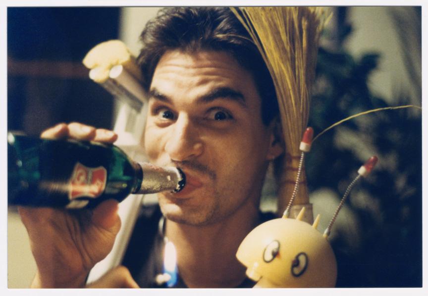 Po_Drinks_Becks.jpg