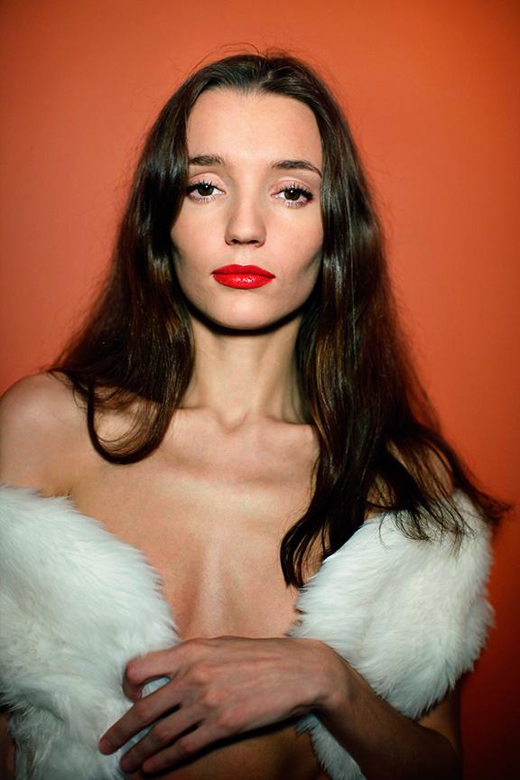 Polina_in_White_Fur.jpg