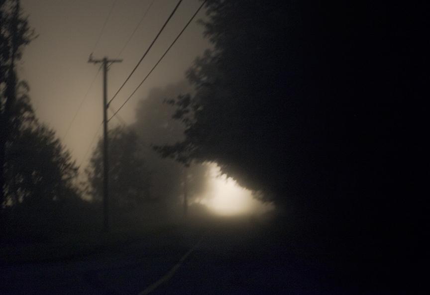 Light_On_The_Road.jpg