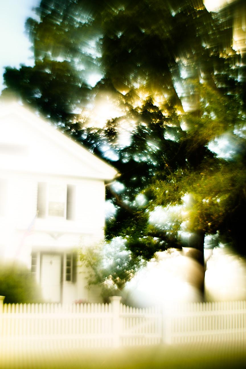House_5655