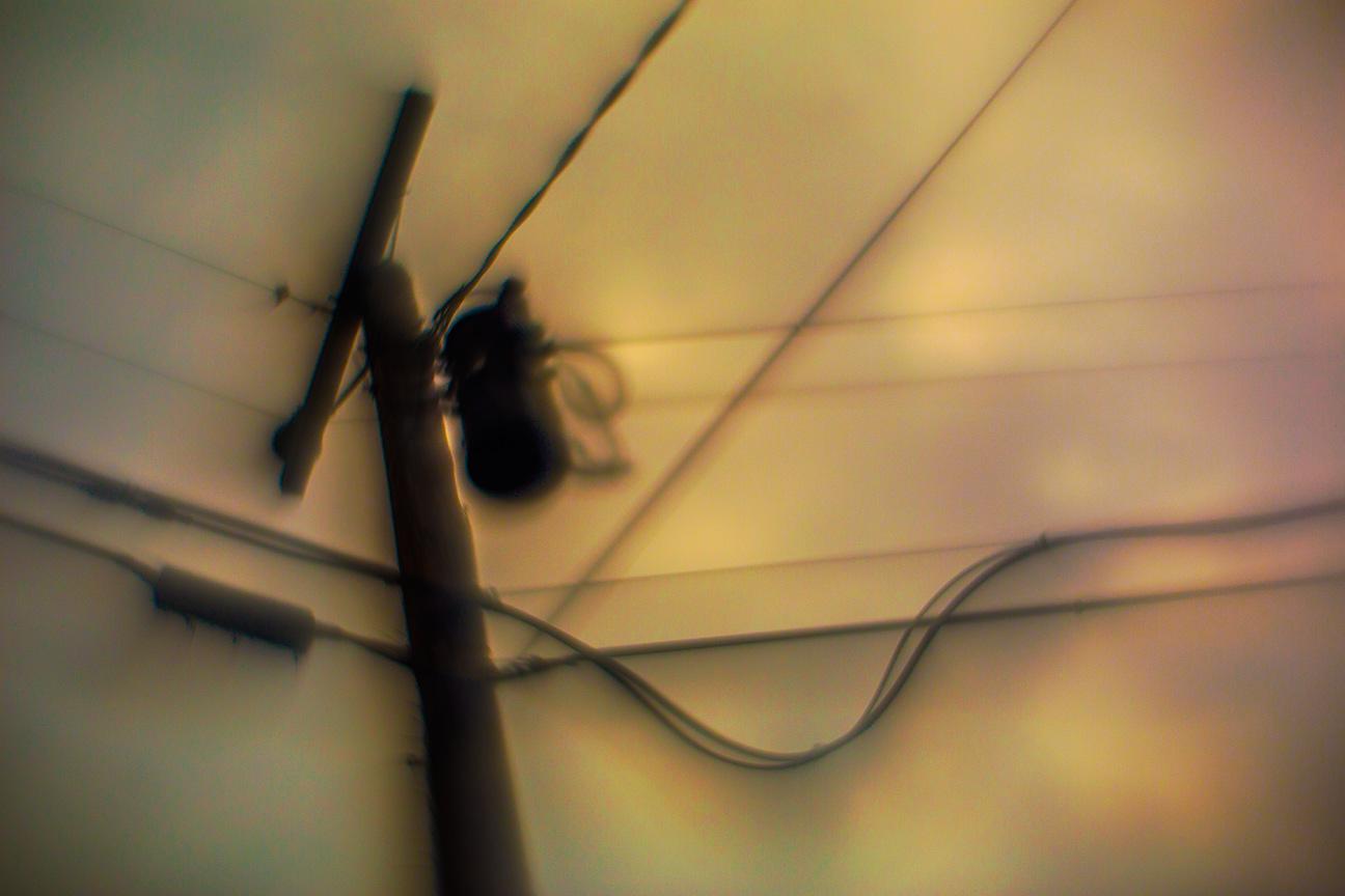 Telephone-Pole_5144